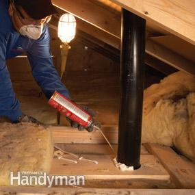 Saving Energy Blown Attic Insulation Save 1 000 On