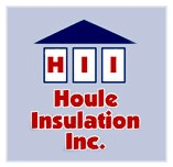 Houle Insulation