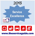 READ OUR CUSTOMER REVIEWS ON THE SERVICE GUIDE ~ CLICK HERE
